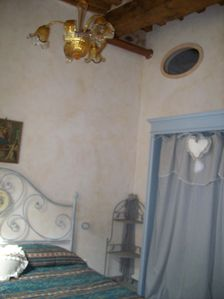 Photo for New two-room apartment in the historic center of Camaiore