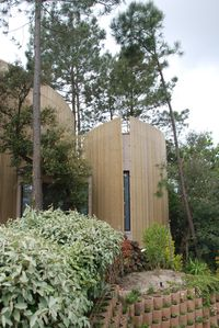 Photo for ARCHITECT HOUSE, 10 pers. BEACH GOLF FOREST WALK