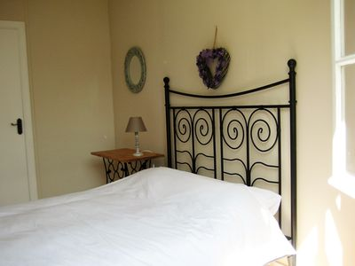 Photo for Beautiful 3 bed Gite