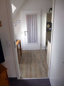 Photo for 1-room apartment - House nod