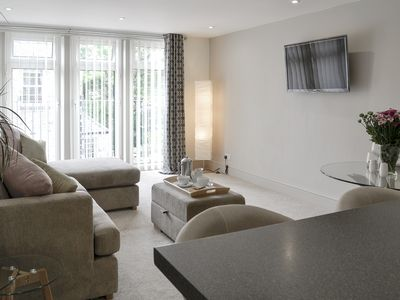 Photo for 1 bedroom accommodation in Skipton