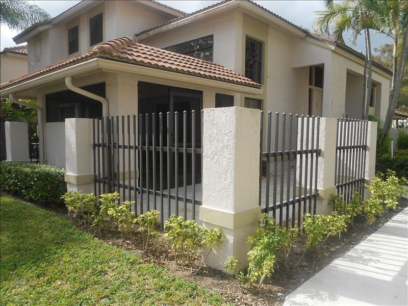Pga National Two Bedroom Two Bath Townhouse 39 Welcome Home 39 Palm Beach Gardens Florida South