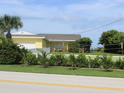 Photo for Unbelievably Low- Priced, Beautiful Oceanfront Home