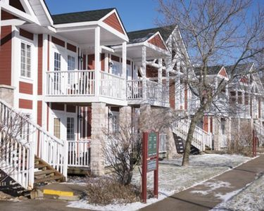 Photo for 2BR Resort Vacation Rental in Oro-Medonte, ON