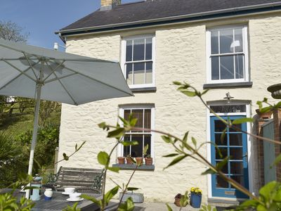Photo for 3 bedroom accommodation in Aberporth, near Cardigan