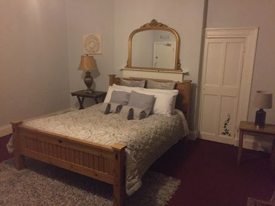 Photo for Spoon and the Stars private rooms en-suite