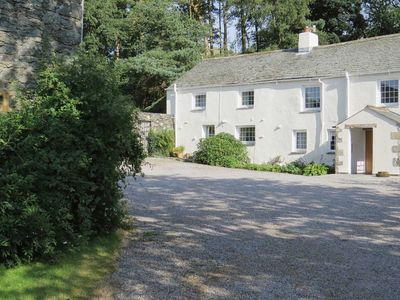 Photo for 2 bedroom accommodation in near Bassenthwaite