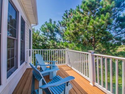Photo for 112BW: 2BR & Loft Bear Trap Dunes Condo! Pools, Tennis, Golf & More!