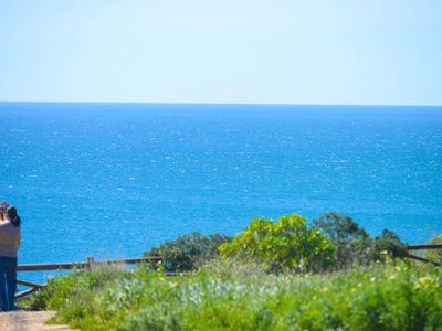 Photo for Fabulous near the Beach and see View - I