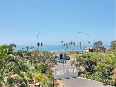 Photo for Charming La Jolla Shores Beach Cottage - Steps to Beach