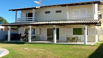 Photo for Beach House High Standard For Rent / Sale 71 / 98154/5530