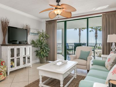 Photo for Fantastic Rates! BOOK NOW&SAVE*Windward Pointe 102*Sleeps 10
