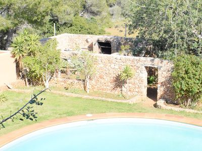 Photo for Beautiful villa in the countryside. Ideal for relaxing and near the sea.