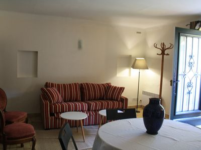 Photo for 2BR Apartment Vacation Rental in Biarritz, Nouvelle-Aquitaine