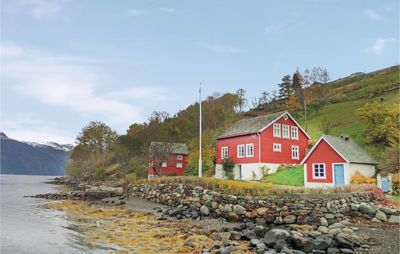 Photo for 3 bedroom accommodation in Kinsarvik