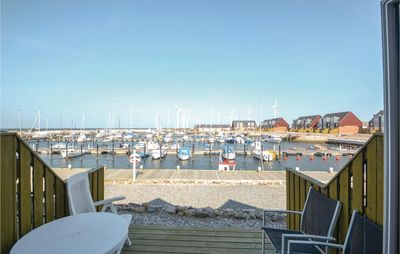 Photo for 1 bedroom accommodation in Glesborg