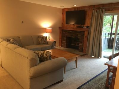 Photo for Killington Gateway Condominium Unit 12B