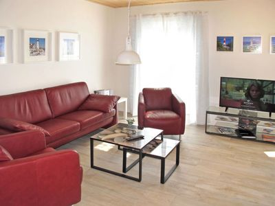 Photo for Vacation home Sanddorn (ATF101) in Altefähr - 6 persons, 3 bedrooms