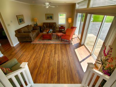 Photo for 3BR House Vacation Rental in Sabillasville, Maryland
