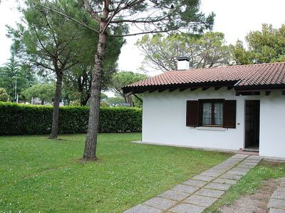 Photo for House in Bevazzana with Parking, Air conditioning, Pool (133171)