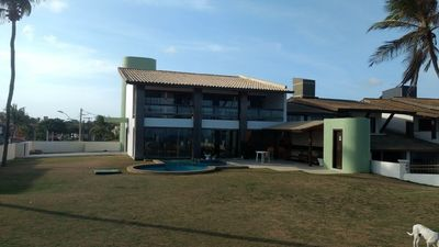 Photo for 5BR House Vacation Rental in Lauro de Freitas, Bahia