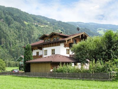 Photo for Apartment Margarethe (ZAZ707) in Zell am Ziller - 18 persons, 7 bedrooms