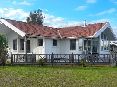 Photo for 5 star holiday home in Jægerspris