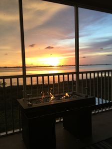 Photo for 3BR Condo Vacation Rental in Bradenton, Florida