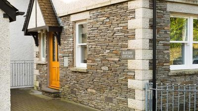 Photo for Bakery Cottage - Three Bedroom House, Sleeps 5