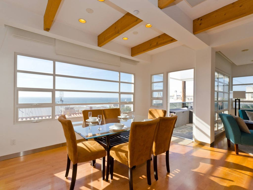 manhattan beach big and beautiful singles A guide to the best los angeles beaches by  seaside mansion in iron man and the ashes-scattering scene from the big  manhattan beach is best.