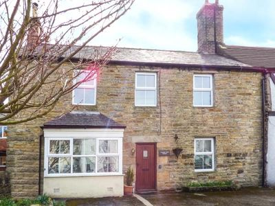 Photo for Cherry Tree House, ALLENDALE