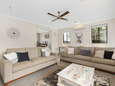Photo for Beautiful home at Ocean Grove