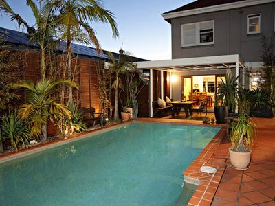 Photo for Freshwater Haven - located at Freshwater Beach