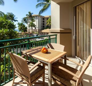 Photo for President's Day Week 1 bedroom premium Villa at Westin kaanapali Oce Villas Nort