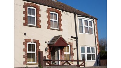 Photo for The Old Store 2 bed luxury holiday cottage, Mendips, Somerset. 13 miles to Bath