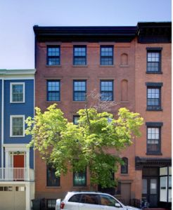 Photo for Beautiful Brownstone Duplex in Brooklyn Heights, steps to Dumbo and the Brooklyn