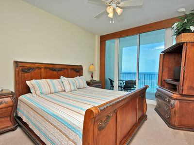 Photo for Lighthouse 1002-Looking for some Beach Therapy? We have what the Doctor Ordered