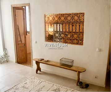 Photo for Flat near the Paral·lel of Barcelona