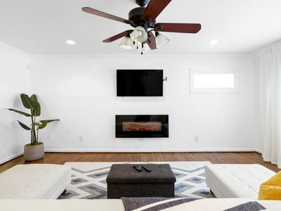 Photo for Beautiful 3BR/3BA house