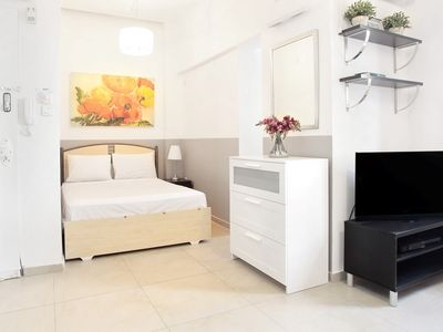 Photo for SHaYaSH Brand Apartments TLV Ran15
