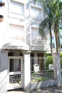 Photo for EXCELLENT LOCATION, 700 meters from Shopping Praia de Belas