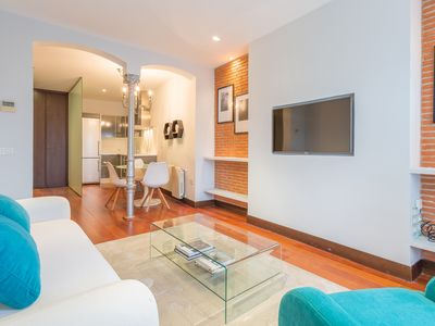 Photo for BARCELO COMFORT by Presidence Rentals