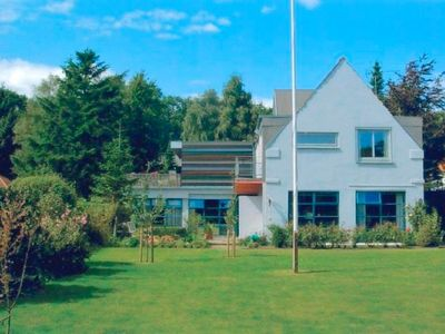 Photo for Apartment / app. for 2 guests with 42m² in Wyk (38139)
