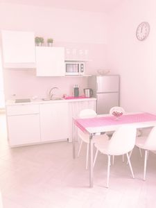 Photo for Napolistreet apartment in the center