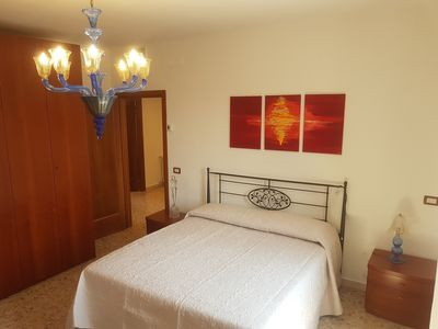 Photo for New Apartment in Central Murano