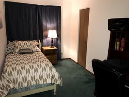 Photo for 1BR Townhome Vacation Rental in South Elgin, Illinois