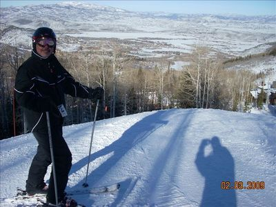 Photo for After Christmas to New Year's Ski Vacation Book by Nov 9 Save $150