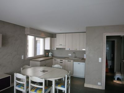 Photo for 2 ROOMS RENOVATED NEAR THE LAKE - SANTONS 1
