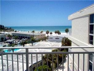Photo for House Of The Sun #507GV: 2 BR / 2 BA condo in Sarasota, Sleeps 6