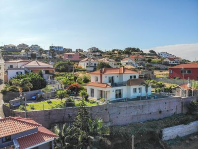 Photo for 3BR House Vacation Rental in Arco da Calheta, Madeira